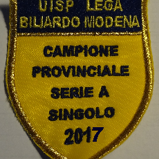 FINALI PROVINCIALI 1^ CATEGORIA